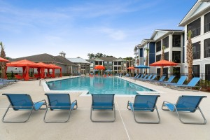 1 Bedroom Apartments in Bluffton, SC For Rent